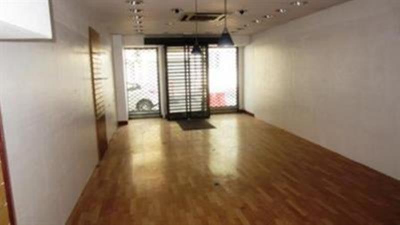 Sale empty room/storage Nantua 42000€ - Picture 2