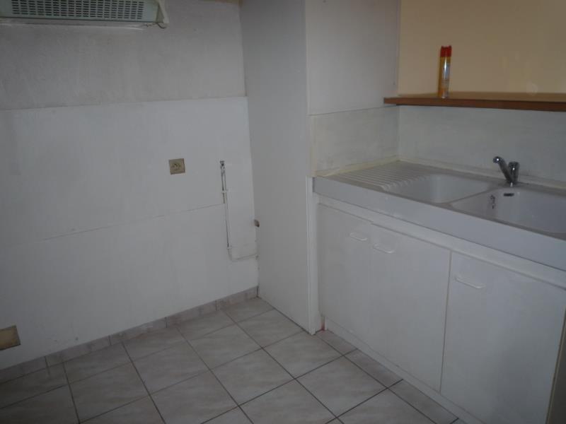 Produit d'investissement maison / villa St maixent l ecole 75600€ - Photo 3