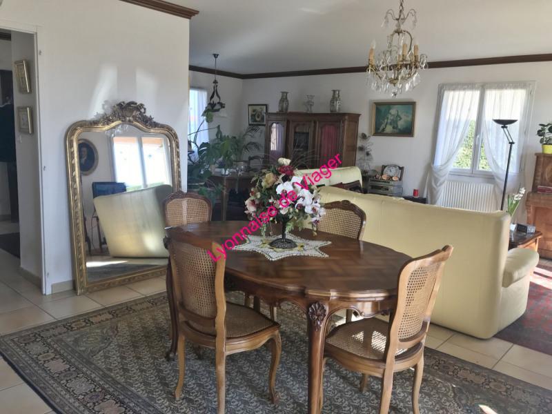 Viager maison / villa Saint-didier-sur-chalaronne 43000€ - Photo 4