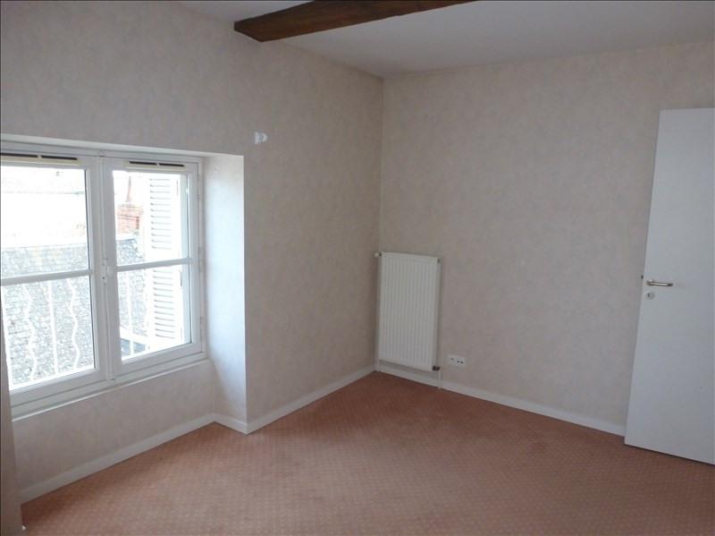 Location appartement Chatellerault 337€ CC - Photo 4