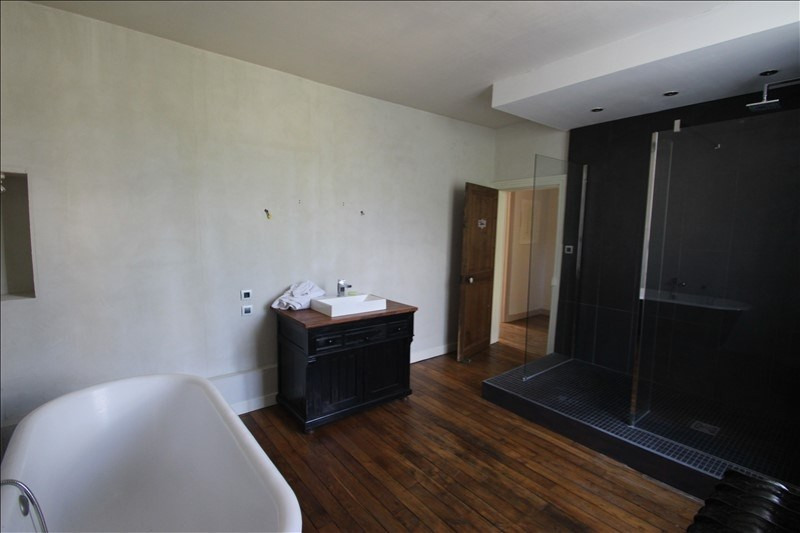 Vente maison / villa Mareuil sur ourcq 297000€ - Photo 9
