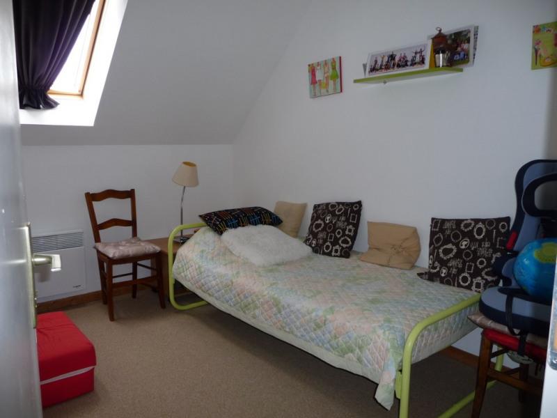 Vente maison / villa Surzur 217300€ - Photo 4