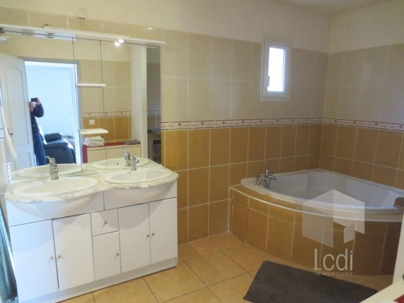 Vente appartement Montpellier 159 000€ - Photo 4