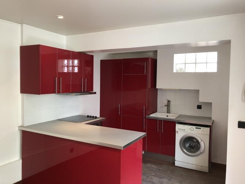 Sale house / villa Bry sur marne 269000€ - Picture 3