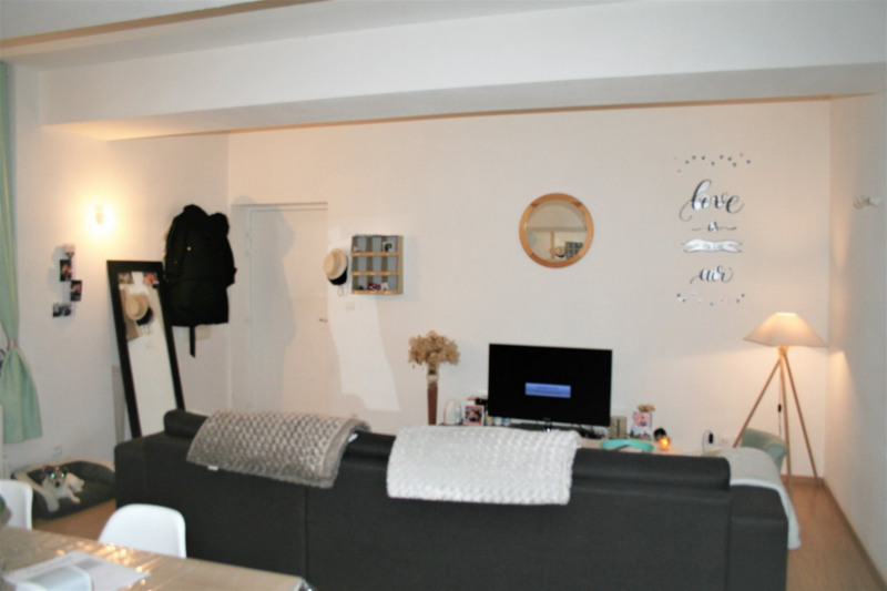 Vente appartement St omer 75 000€ - Photo 2