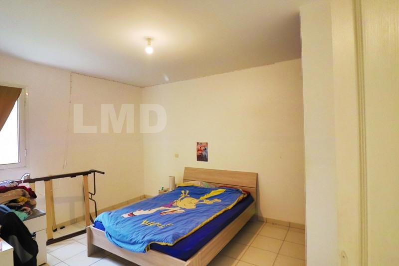 Vente appartement Sainte-clotilde 215000€ - Photo 5