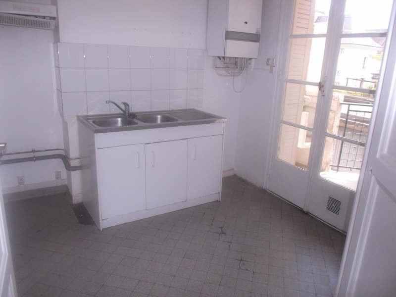 Location appartement Caen 840€ CC - Photo 6
