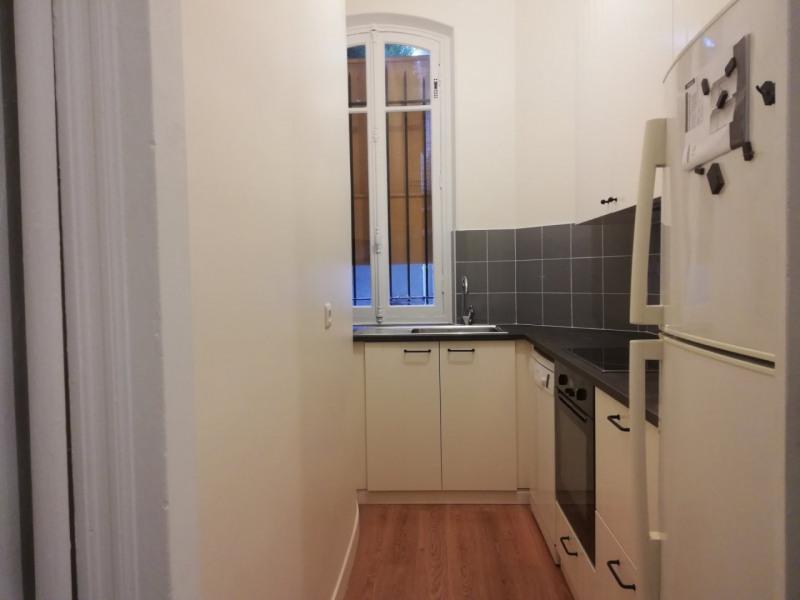 Location appartement Neuilly-sur-seine 2300€ CC - Photo 3