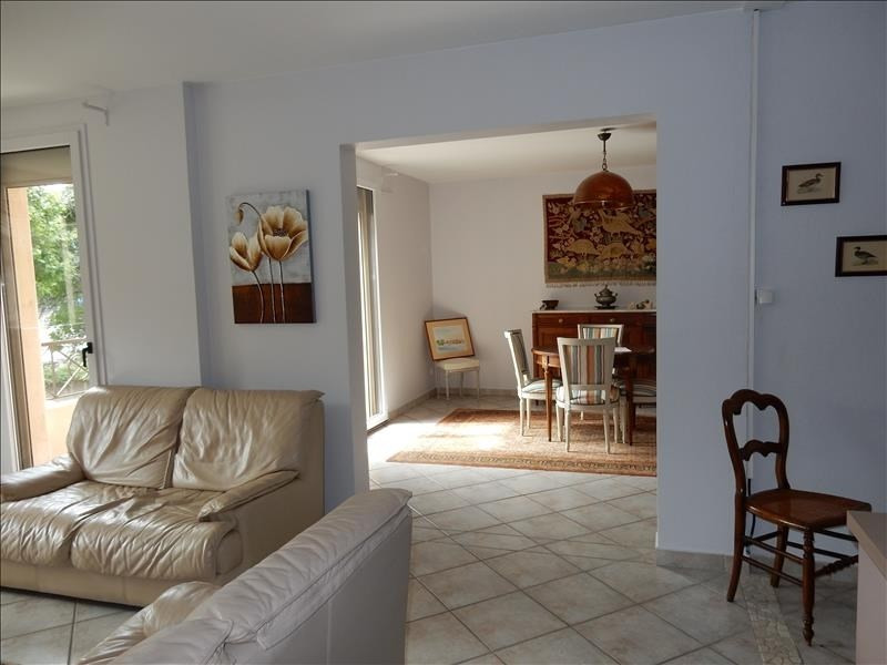Vente appartement Ste colombe 275 000€ - Photo 3