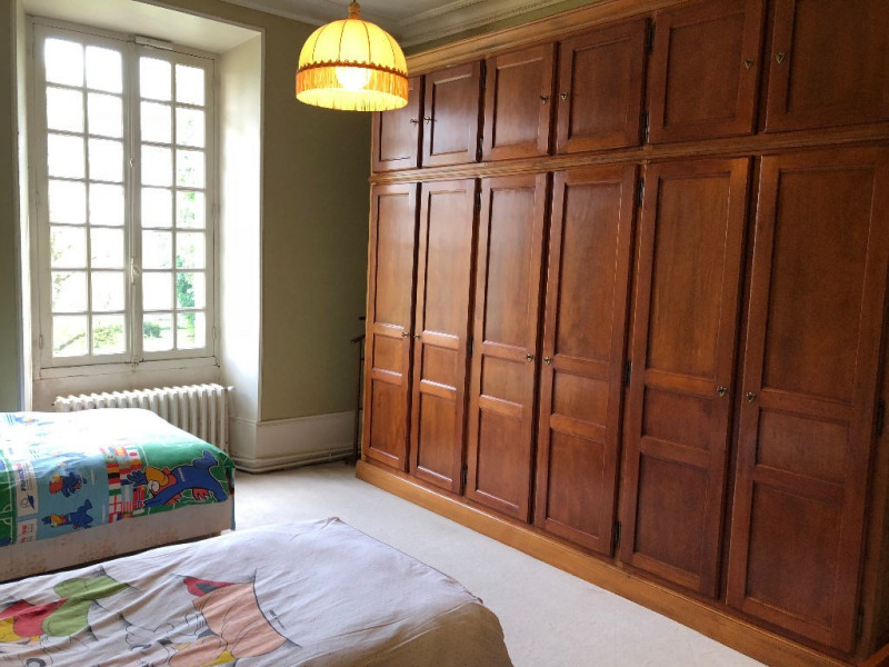 Immobile residenziali di prestigio casa Bailleul sur therain 690000€ - Fotografia 11