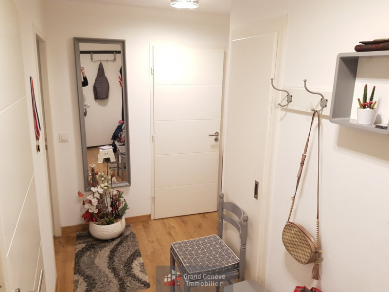 Vente appartement Ville la grand 260 000€ - Photo 4