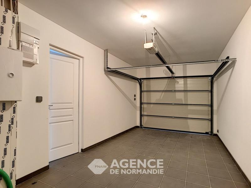 Vente maison / villa Bernay 250000€ - Photo 9