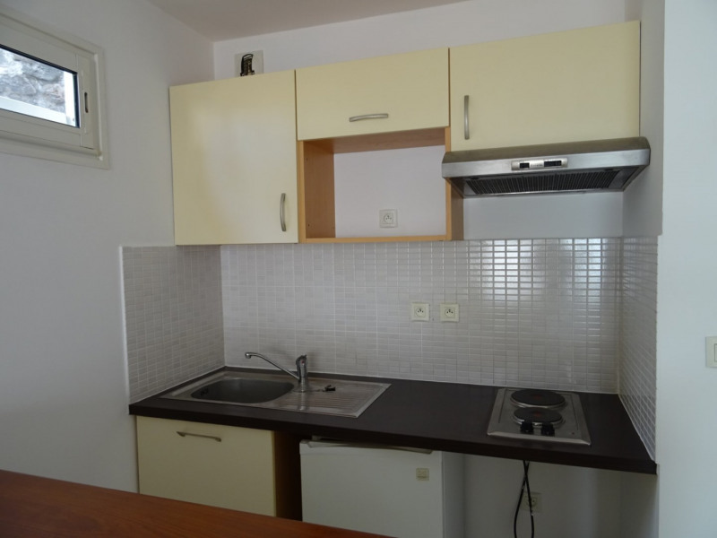 Vente appartement Bois de nefles 99 000€ - Photo 3