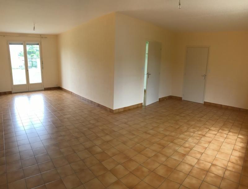 Vente maison / villa Le fief sauvin 169500€ - Photo 3
