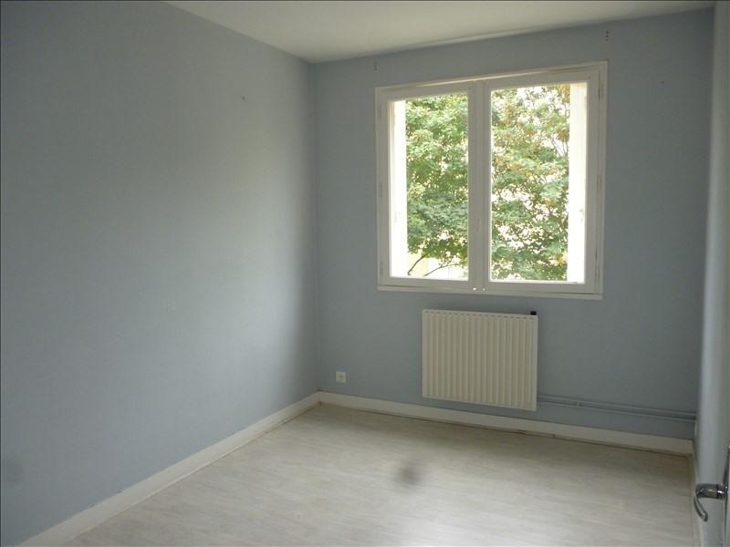 Vente appartement Nantes 157200€ - Photo 4