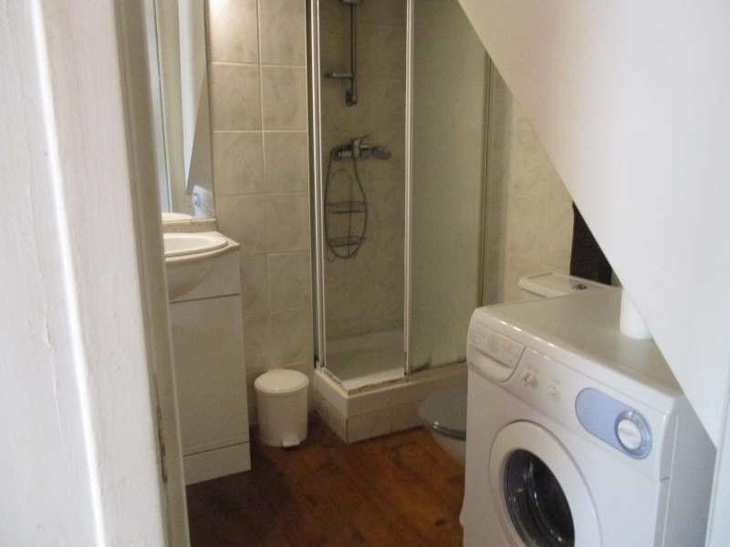 Affitto appartamento Nimes 430€ CC - Fotografia 6