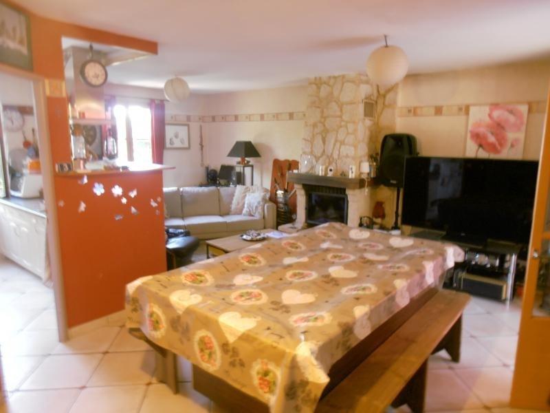 Sale house / villa Le vigen 145000€ - Picture 5