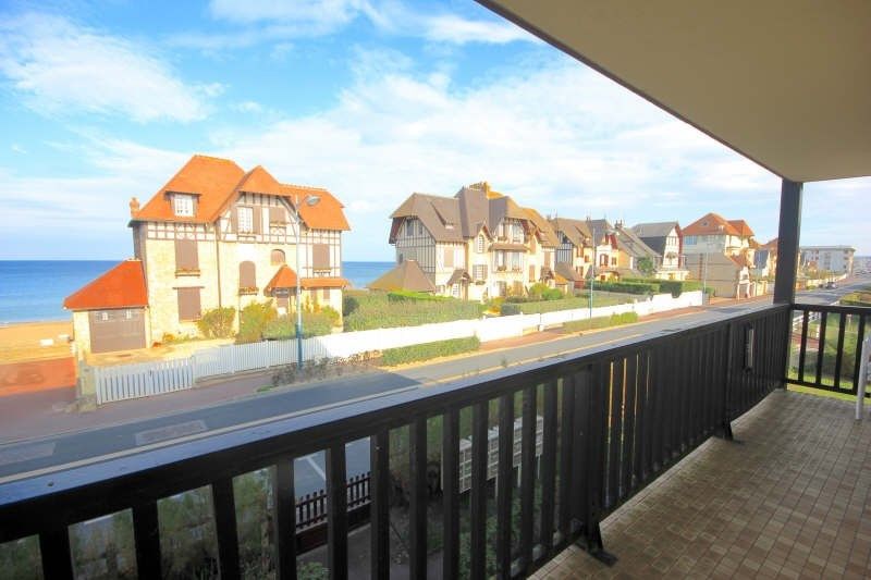 Vente appartement Villers sur mer 88600€ - Photo 3