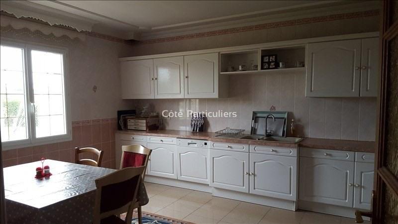 Sale house / villa Vendome 283230€ - Picture 5