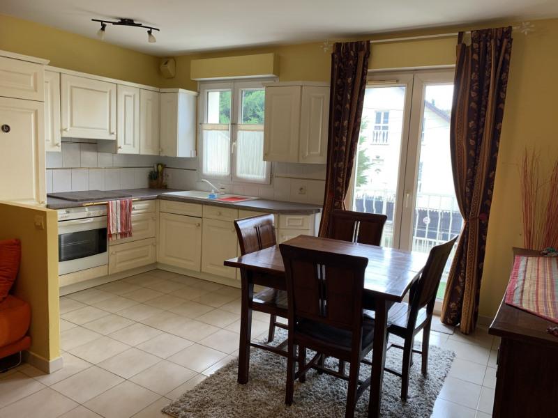 Sale apartment Livry-gargan 179000€ - Picture 7