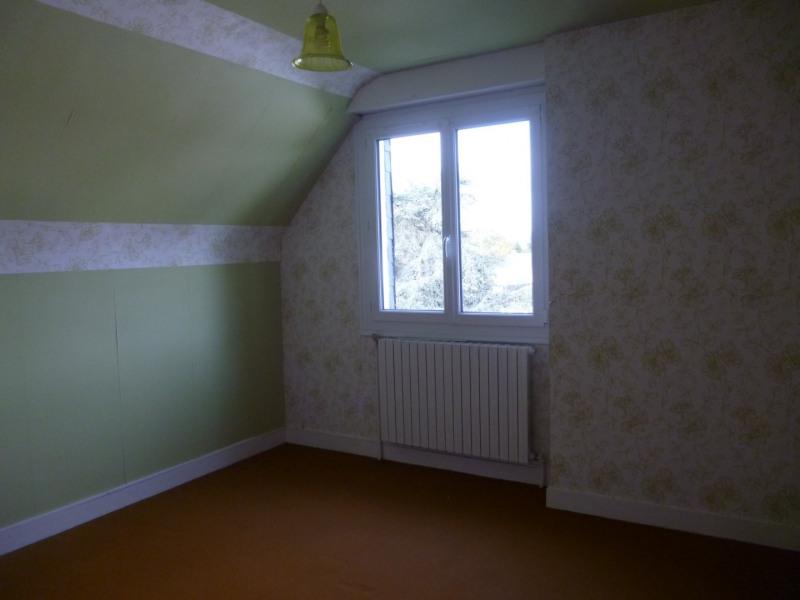 Sale house / villa Belz 243800€ - Picture 7