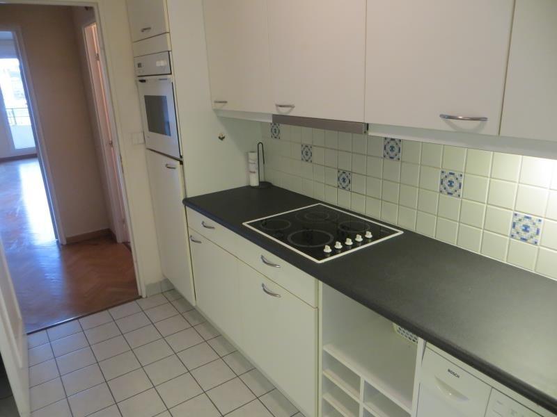 Vente appartement Issy les moulineaux 730000€ - Photo 8