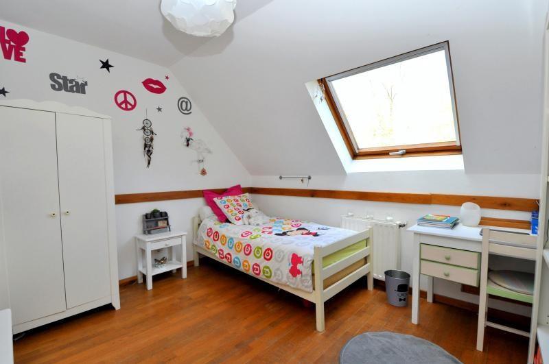 Sale house / villa Courson monteloup 369000€ - Picture 13