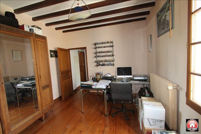 Vente de prestige maison / villa Bergerac 520000€ - Photo 14