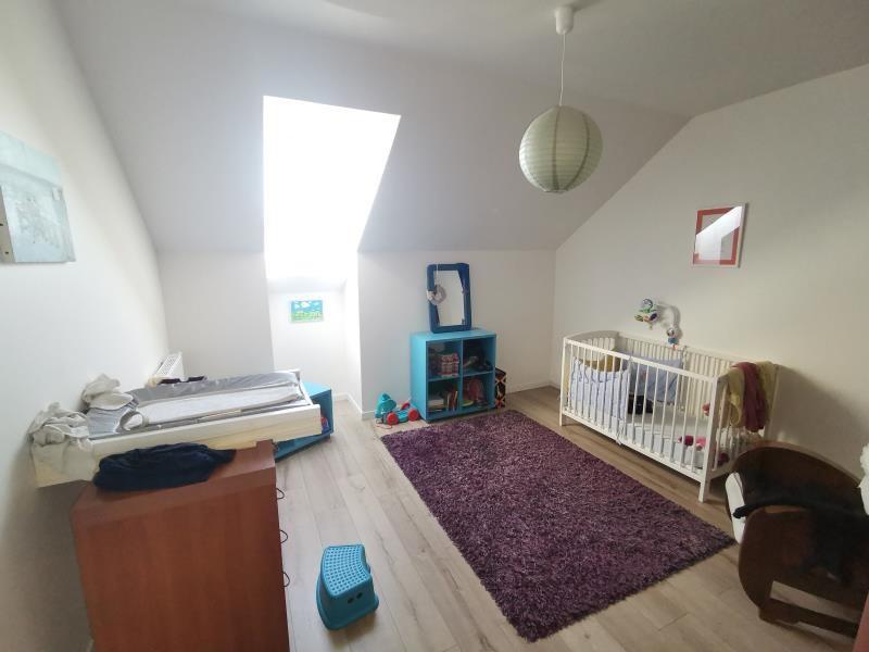 Sale house / villa Morainvilliers 860000€ - Picture 12