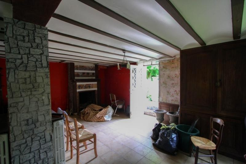 Deluxe sale house / villa Magnac bourg 96 500€ - Picture 8