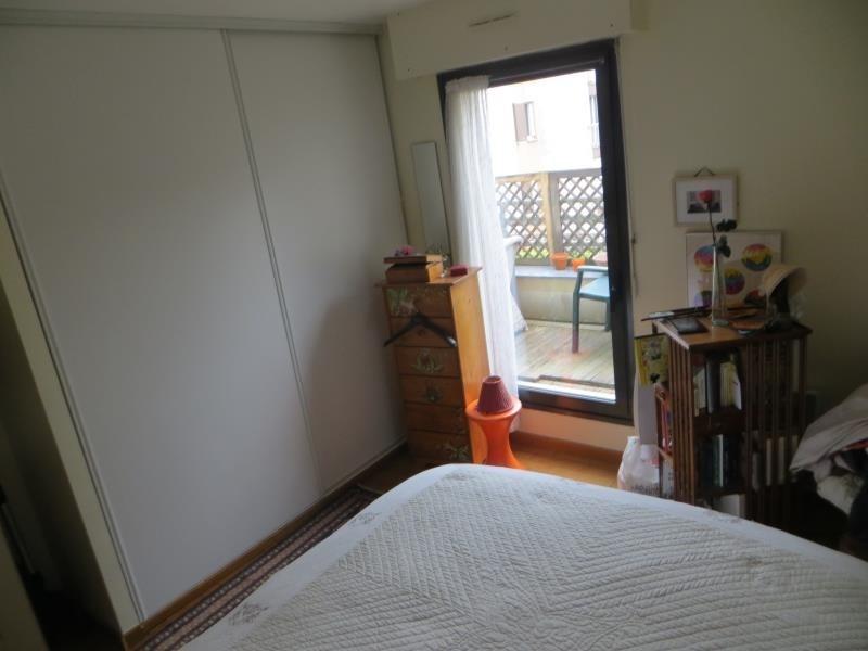 Vente appartement Issy les moulineaux 680000€ - Photo 8