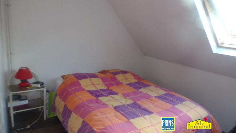 Vente maison / villa Saint omer 183000€ - Photo 4