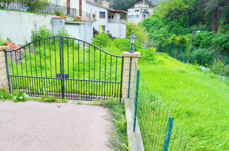 Vente maison / villa Nice 390000€ - Photo 5