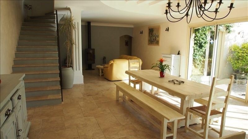Vente de prestige maison / villa Speracedes 840000€ - Photo 18
