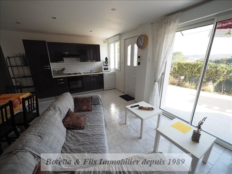 Verkoop  huis Bagnols sur ceze 485000€ - Foto 14
