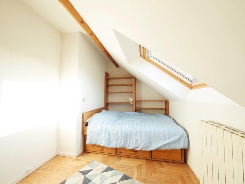 Venta  casa St leu la foret 535000€ - Fotografía 16