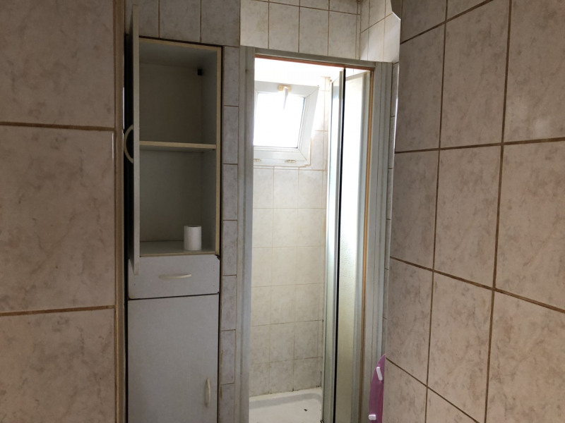 Sale apartment Lille 106 500€ - Picture 7
