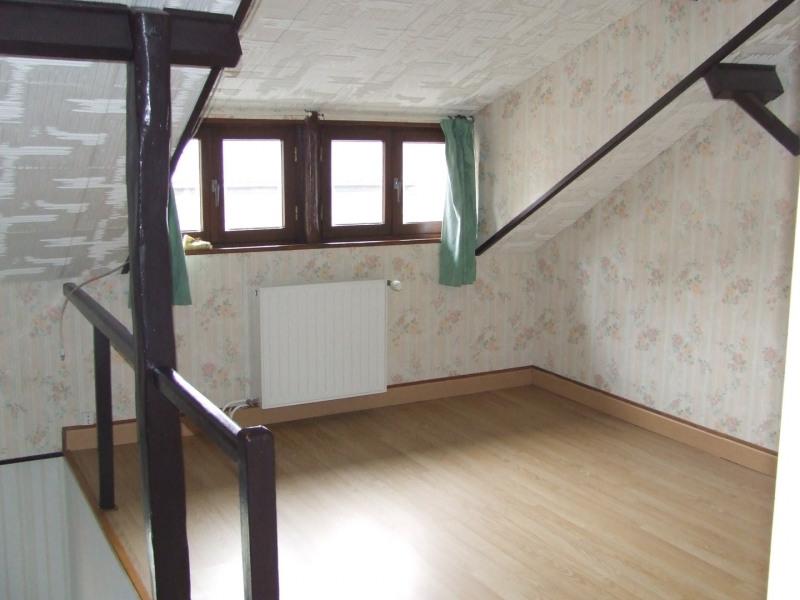 Vente maison / villa Saint etienne du rouvray 99000€ - Photo 13