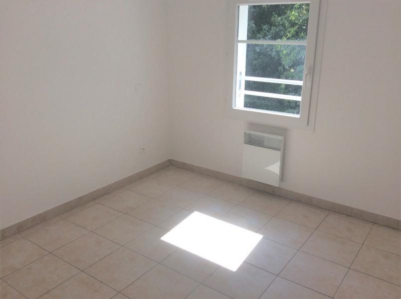 Sale house / villa Breuillet 152500€ - Picture 4