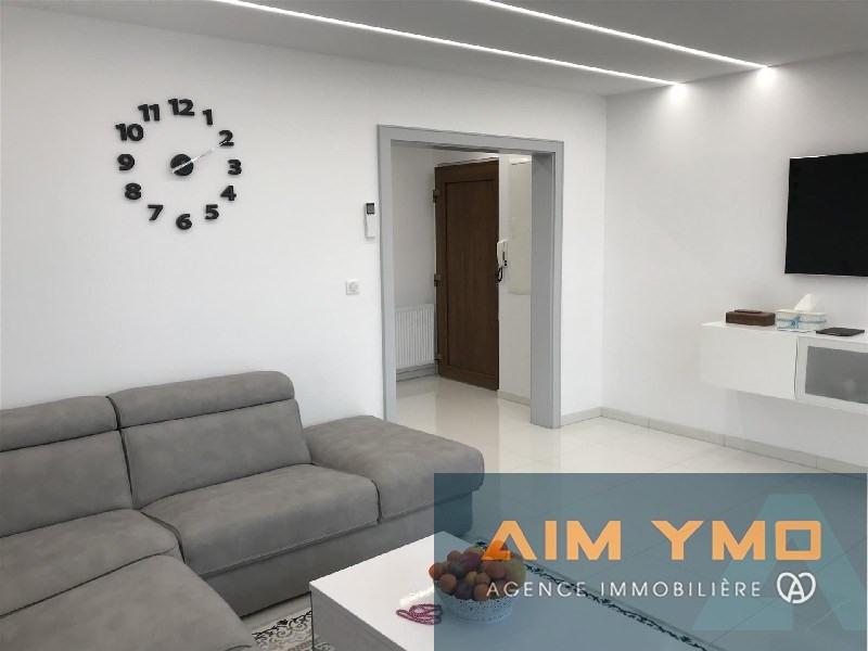 出售 公寓 Colmar 253200€ - 照片 2