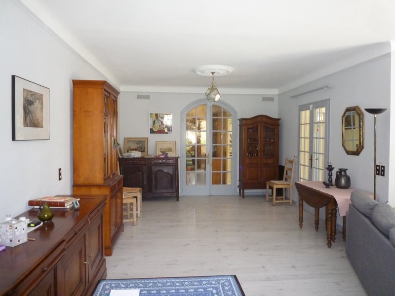 Deluxe sale house / villa Orange 595 000€ - Picture 11