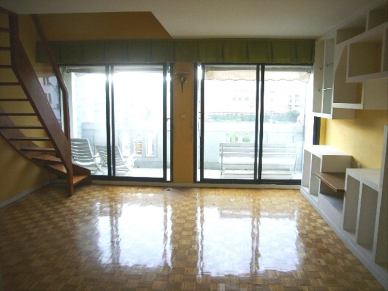 Vente appartement Hendaye 288900€ - Photo 2