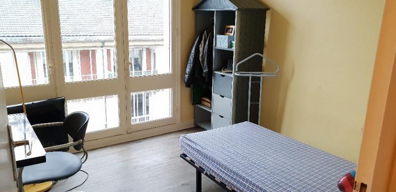 Verkauf wohnung Beauvais 130000€ - Fotografie 5
