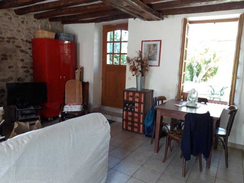 Vente maison / villa Lommoye 178000€ - Photo 6