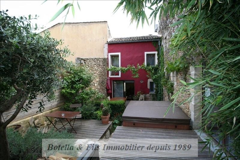 Verkoop van prestige  huis Uzes 950000€ - Foto 5