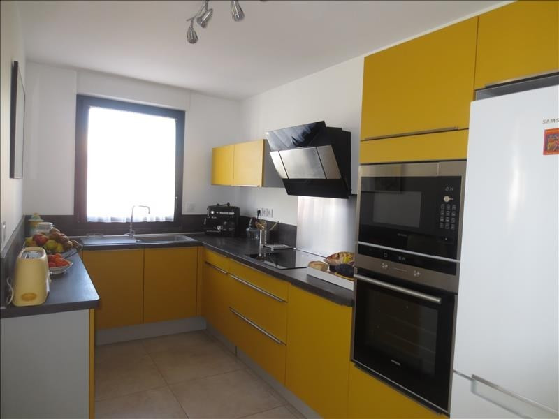 Sale apartment Montpellier 549 000€ - Picture 4