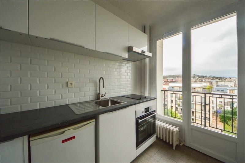Vente appartement Suresnes 340000€ - Photo 3