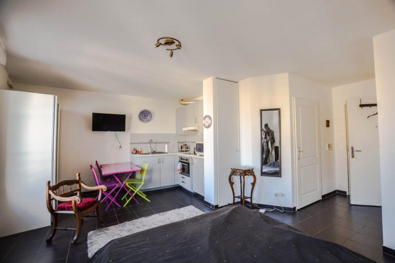 Vente appartement Courbevoie 930000€ - Photo 14