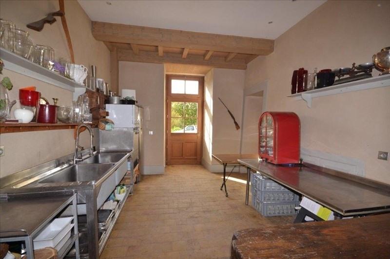 Immobile residenziali di prestigio casa Villars les dombes 2290000€ - Fotografia 9