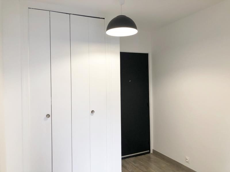 Location appartement Sannois 1 050€ CC - Photo 3